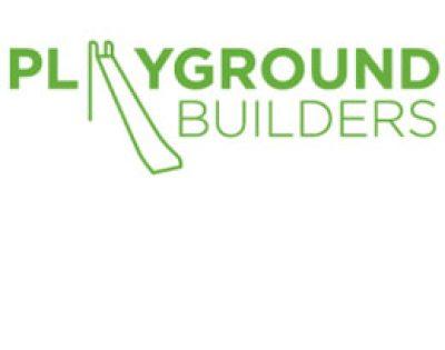 Playground Builders Foundation