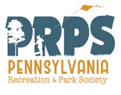 Pennsylvania Recreation & Parks Society