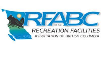 Recreation Facilities Association of British Columbia