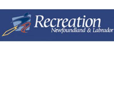 Recreation Newfoundland & Labrador