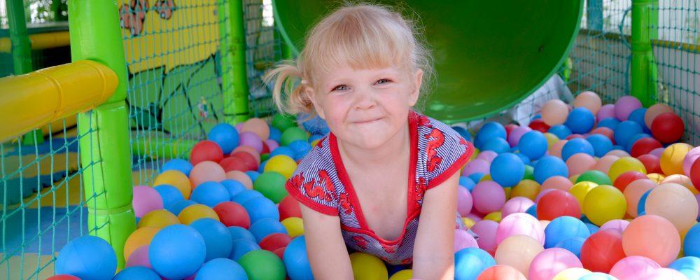 Best Park Playground Equipment and Daycare Playground Equipment Online Shop