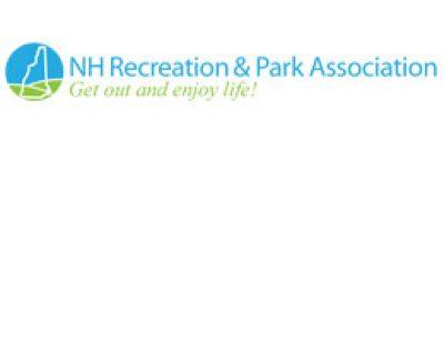 New Hampshire Recreation & Parks Association