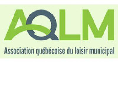 Association Quebecoise du loisir Municipal