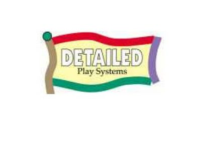 Detailed Play System