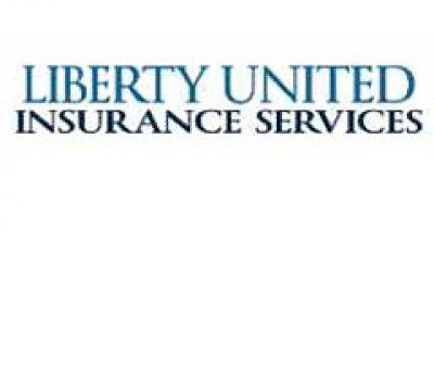 Liberty United Playground Insurance