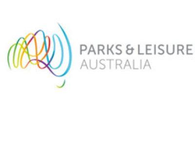 Parks and Leisure Australia