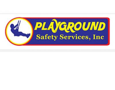 Playground Safety Services, Inc.
