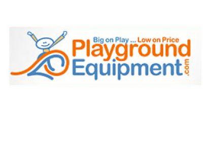 Playgroundequipment.com