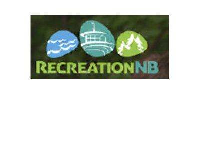 Recreation & Parks Association of New Brunswick