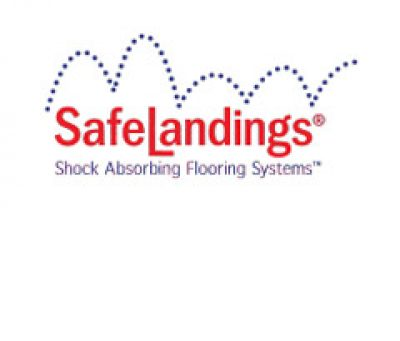 SafeLandings Worldwide LLC