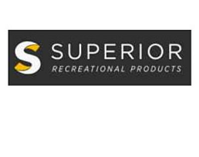 Superior Recreational Products (Dog Park)