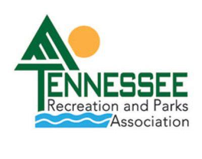 Tennessee Recreation & Parks Association