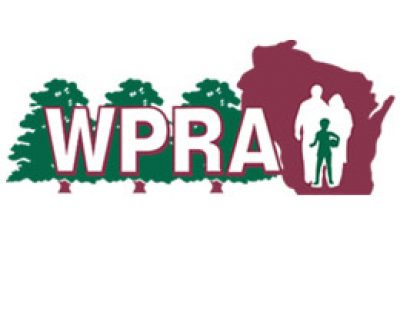Wisconsin Parks & Recreation Association