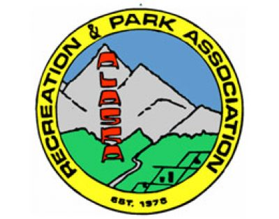 Alaska Recreation & Parks Association