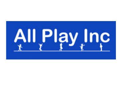 All Play Inc.