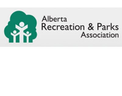 Alberta Recreation & Parks Association