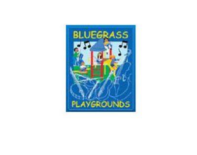 Bluegrass Playgrounds