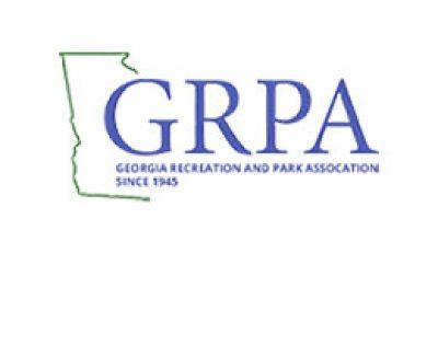 Georgia Recreation & Park Association