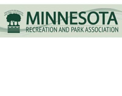 Minnesota Recreation & Park Association