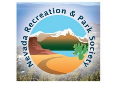 Nevada Recreation & Park Society