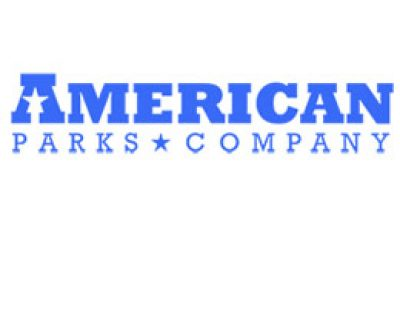 American Parks Company