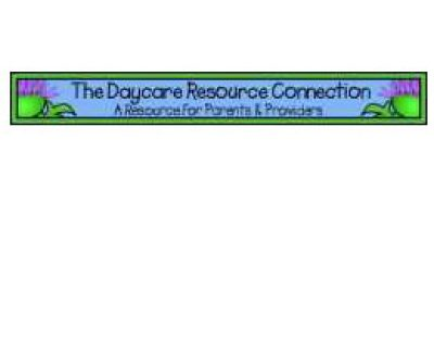 The Daycare Resource Connection