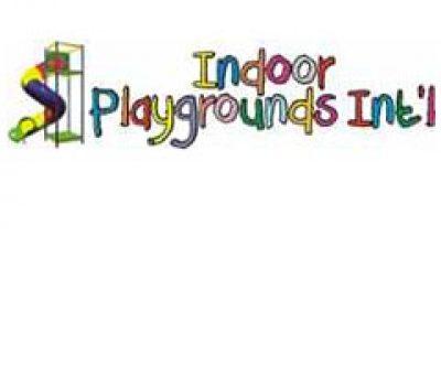 Indoor Playgrounds International