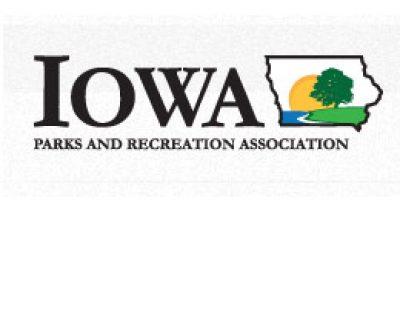 Iowa Recreation & Parks Association