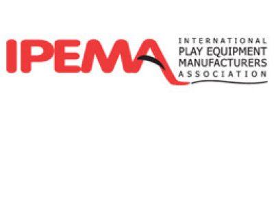 IPEMA, International Play Equipment Manufacturers Association