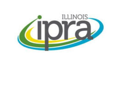 Illinois Parks & Recreation Association