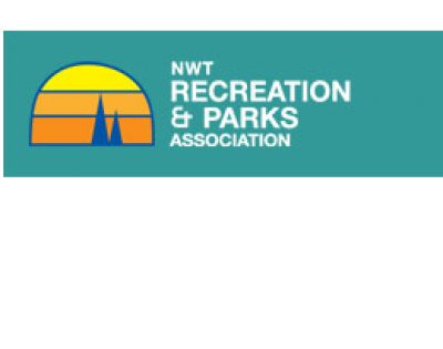 NW Territories Parks & Recreation Association