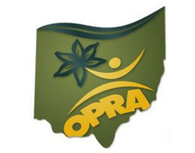 Ohio Parks & Recreation Association