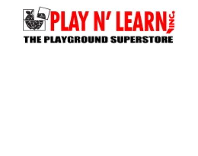 Play N' Learn's Playground Superstores