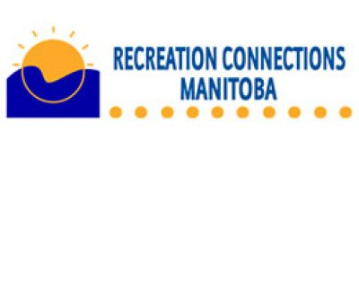Manitoba Recreation Connections