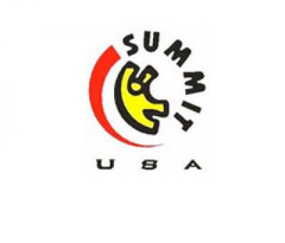 Summit USA Inc