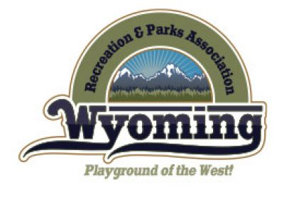 Wyoming Recreation & Parks Association