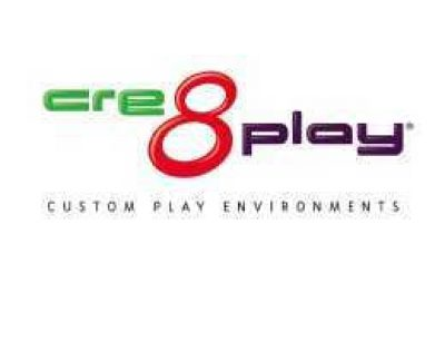 Cre8play