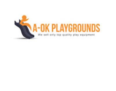A-OK Playgrounds