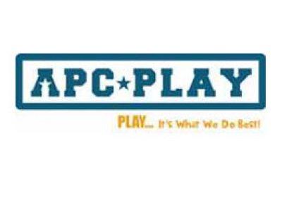 APC Playground