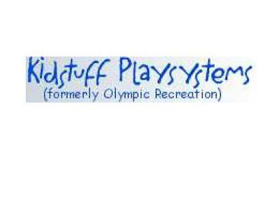 Kidstuff / Olympic Recreation