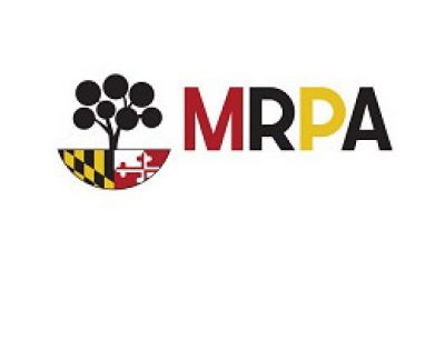 Maryland Recreation & Parks Association