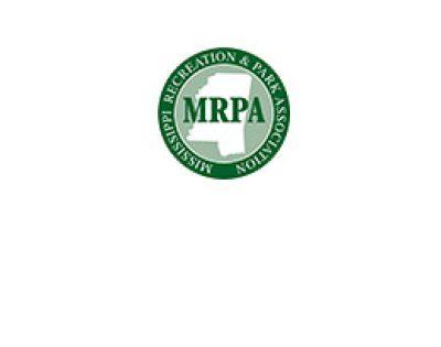 Mississippi Recreation & Parks Association