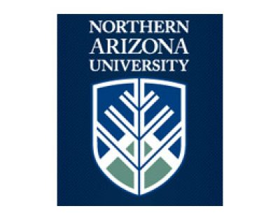 Northern Arizona University – Parks and Recreation Program