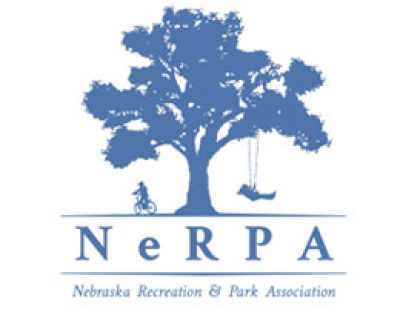 Nebraska Recreation & Parks Association
