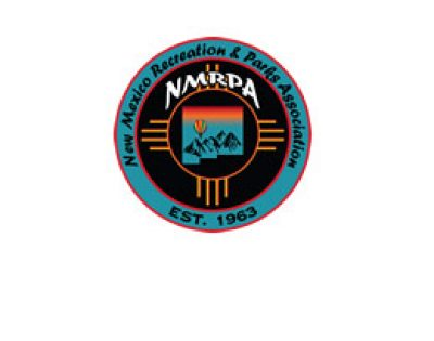 New Mexico Recreation & Park Association