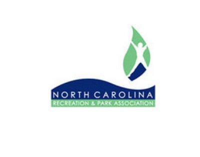 North Carolina Recreation & Parks Association