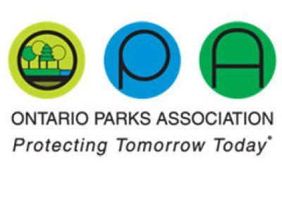 Ontario Parks Association