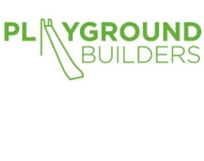 Playground Builders Foundation