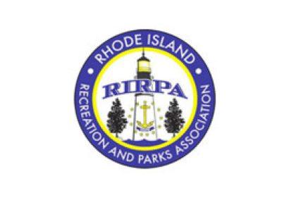 Rhode Island Recreation And Park Association