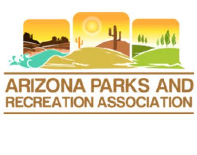 Arizona Parks & Recreation Association
